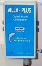 Water Conditioners image